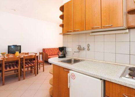 Hotel Apartments Polynesia Plava Laguna 50 Bewertungen - Bild von FTI Touristik