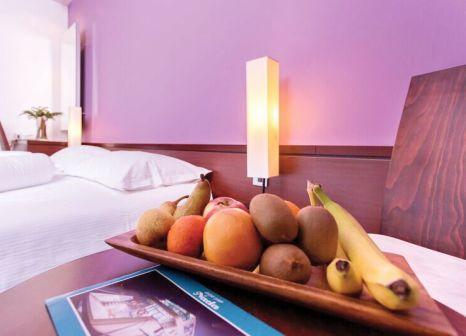 Hotel Adriatic 13 Bewertungen - Bild von FTI Touristik