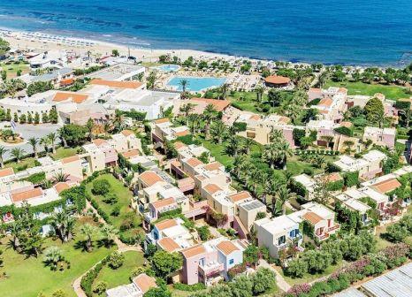 Allsun Hotel Zorbas Village günstig bei weg.de buchen - Bild von FTI Touristik
