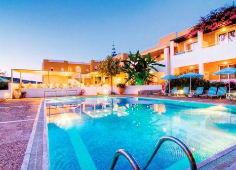 Hotel Xidas Garden 56 Bewertungen - Bild von FTI Touristik