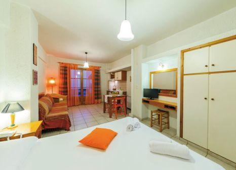 Hotel Grekis in Peloponnes - Bild von FTI Touristik