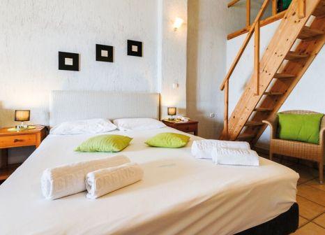 Hotel Grekis günstig bei weg.de buchen - Bild von FTI Touristik