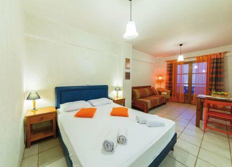 Hotel Grekis 5 Bewertungen - Bild von FTI Touristik