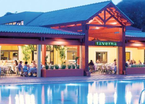 Hotel Esperides Beach Family Resort günstig bei weg.de buchen - Bild von FTI Touristik