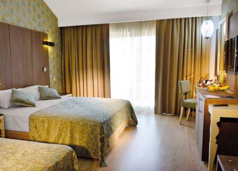 Hotelzimmer im Port Side Resort Hotel günstig bei weg.de