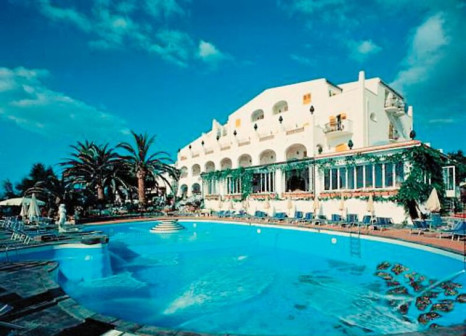 Hotel Arathena Rocks 6 Bewertungen - Bild von FTI Touristik