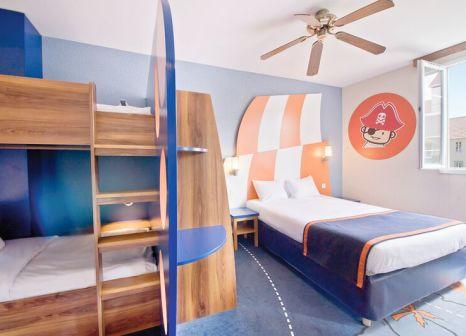 Explorers Fabulous Hotels Group 36 Bewertungen - Bild von FTI Touristik