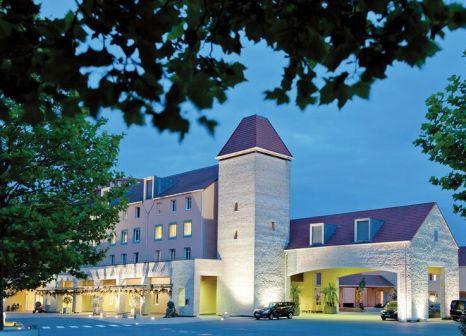 Explorers Fabulous Hotels Group günstig bei weg.de buchen - Bild von FTI Touristik