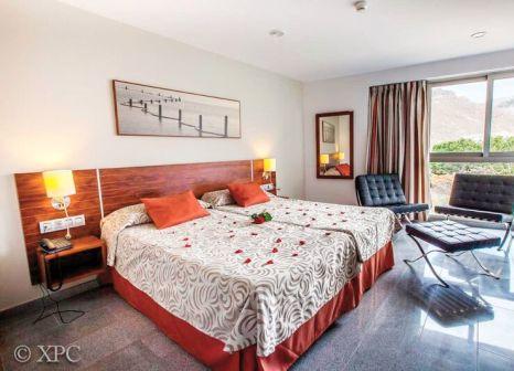 Hotel Torre Del Conde in La Gomera - Bild von FTI Touristik