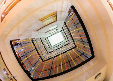 Hotel Torre Del Conde 26 Bewertungen - Bild von FTI Touristik