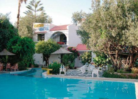 Oasis Hotel Bungalows 100 Bewertungen - Bild von FTI Touristik
