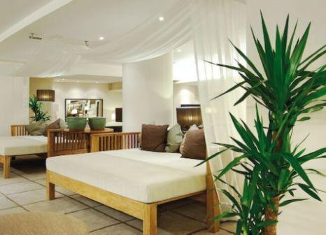 Hotelzimmer mit Volleyball im Vincci Tenerife Golf
