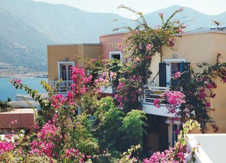 Hotel Ormos Atalia Village 106 Bewertungen - Bild von FTI Touristik