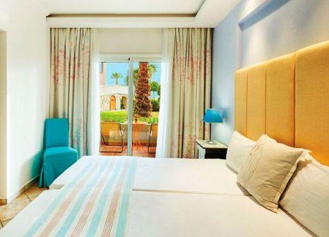 Ilio Mare Hotels & Resorts 11 Bewertungen - Bild von FTI Touristik