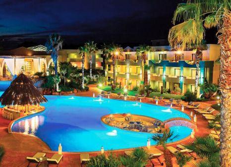 Ilio Mare Hotels & Resorts in Thassos - Bild von FTI Touristik