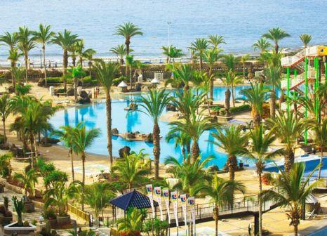 Hotel Paradise Costa Taurito günstig bei weg.de buchen - Bild von FTI Touristik