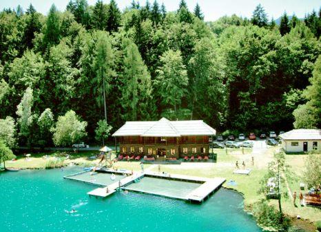 Hotel Mittagskogel 26 Bewertungen - Bild von FTI Touristik