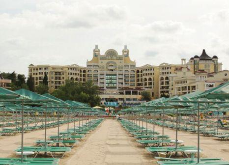 Hotel Marina Royal Palace in Bulgarische Riviera Süden (Burgas) - Bild von FTI Touristik