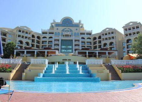 Hotel Marina Royal Palace 101 Bewertungen - Bild von FTI Touristik