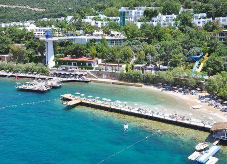 Hotel Blue Dreams Resort 13 Bewertungen - Bild von FTI Touristik
