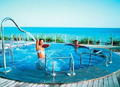 Hotel Reef Oasis Beach Resort 34 Bewertungen - Bild von FTI Touristik
