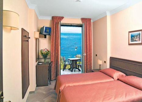 Hotel Villa Bianca Resort 10 Bewertungen - Bild von FTI Touristik
