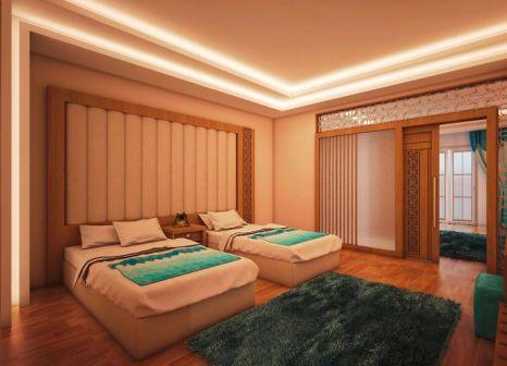 Hotelzimmer im Albatros Palace Resort Sharm günstig bei weg.de