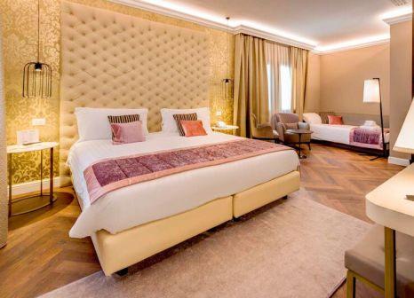 Hotel BW Premier Collection CHC Continental Venice 5 Bewertungen - Bild von FTI Touristik