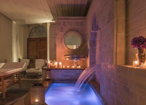Hotel Casa Delfino 1 Bewertungen - Bild von FTI Touristik
