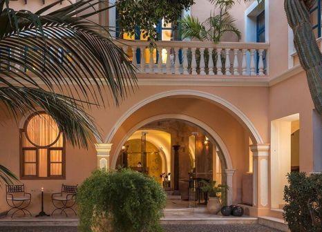 Hotel Casa Delfino in Kreta - Bild von FTI Touristik