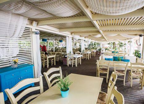 Hotel Eviana Beach 0 Bewertungen - Bild von FTI Touristik
