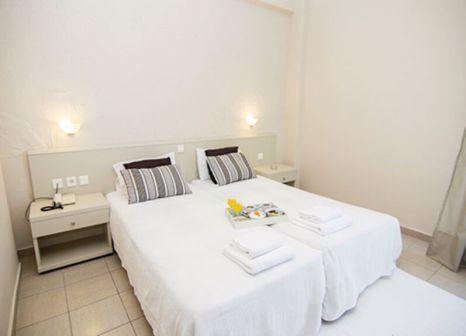 Hotel Eviana Beach günstig bei weg.de buchen - Bild von FTI Touristik