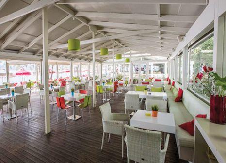 Hotel Eviana Beach in Euböa (Evia) - Bild von FTI Touristik