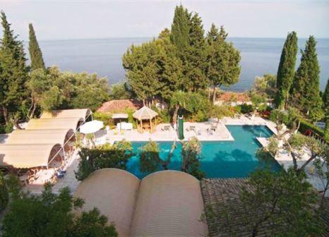 Alexandros Hotel günstig bei weg.de buchen - Bild von FTI Touristik