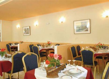 Alexandros Hotel in Korfu - Bild von FTI Touristik