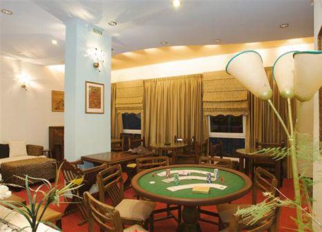 Alexandros Hotel 9 Bewertungen - Bild von FTI Touristik