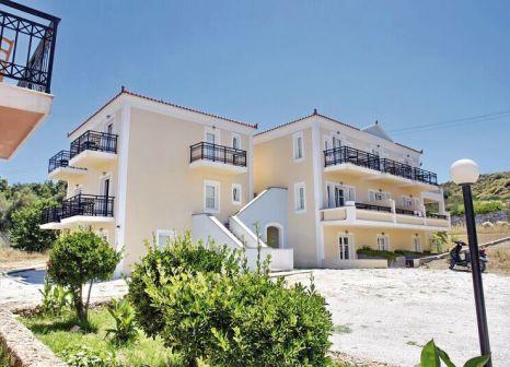 Hotel Panselinos 6 Bewertungen - Bild von FTI Touristik