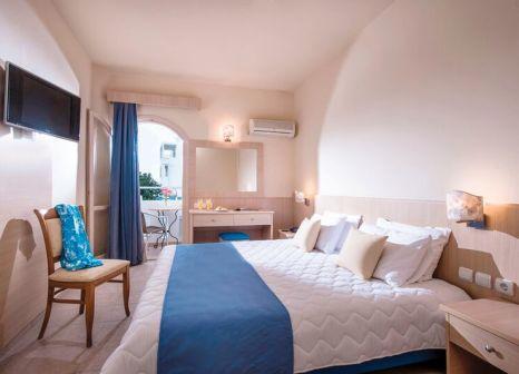 Hotelzimmer im Pela Maria Hotel günstig bei weg.de