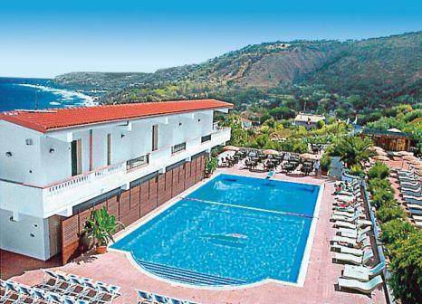 Hotel Santa Lucia 23 Bewertungen - Bild von FTI Touristik