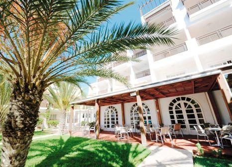 Hotel Timoulay & Spa günstig bei weg.de buchen - Bild von FTI Touristik