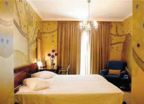 Pallas Athena Grecotel Boutique Hotel 1 Bewertungen - Bild von FTI Touristik