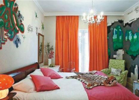 Pallas Athena Grecotel Boutique Hotel günstig bei weg.de buchen - Bild von FTI Touristik