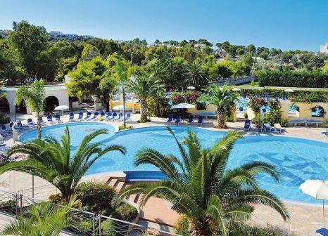 Hotel I Melograni 11 Bewertungen - Bild von FTI Touristik