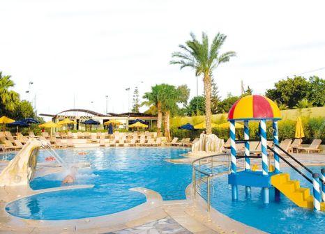 Hotel Star Beach Village & Waterpark in Kreta - Bild von FTI Touristik