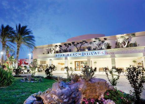 Hotel Star Beach Village & Waterpark günstig bei weg.de buchen - Bild von FTI Touristik