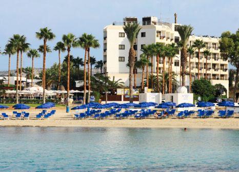 Hotel Pavlo Napa Beach günstig bei weg.de buchen - Bild von FTI Touristik