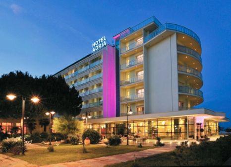 Hotel Adria Milano Marittima in Adria - Bild von FTI Touristik