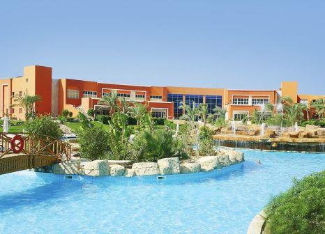 Hotel Amwaj Oyoun Resort & Spa günstig bei weg.de buchen - Bild von FTI Touristik