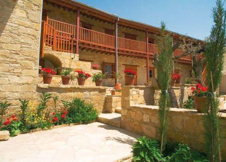 Hotel Filokypros Character Houses günstig bei weg.de buchen - Bild von FTI Touristik