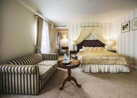 Hotel Hoffmeister 1 Bewertungen - Bild von FTI Touristik